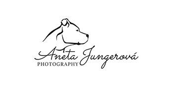 Aneta-Jungerov