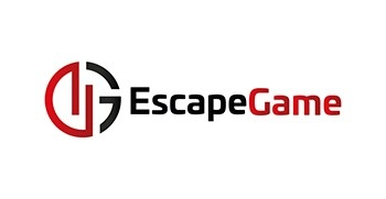 EscapeGame-1