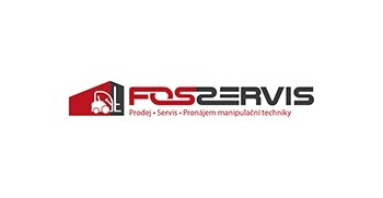 Fos-Servis-1
