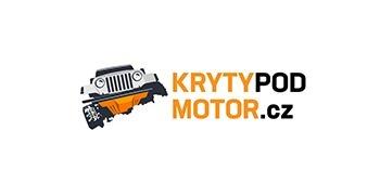 Kryty-Pod-Motor