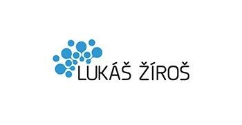 Luk-ro