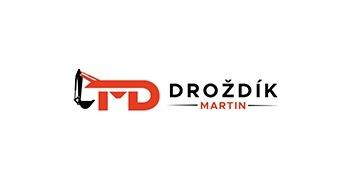 Martin-Drodk