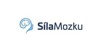 SlaMozku-1