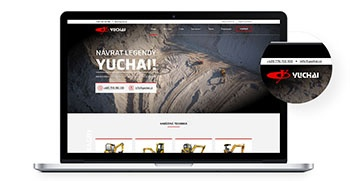 yuchai-1